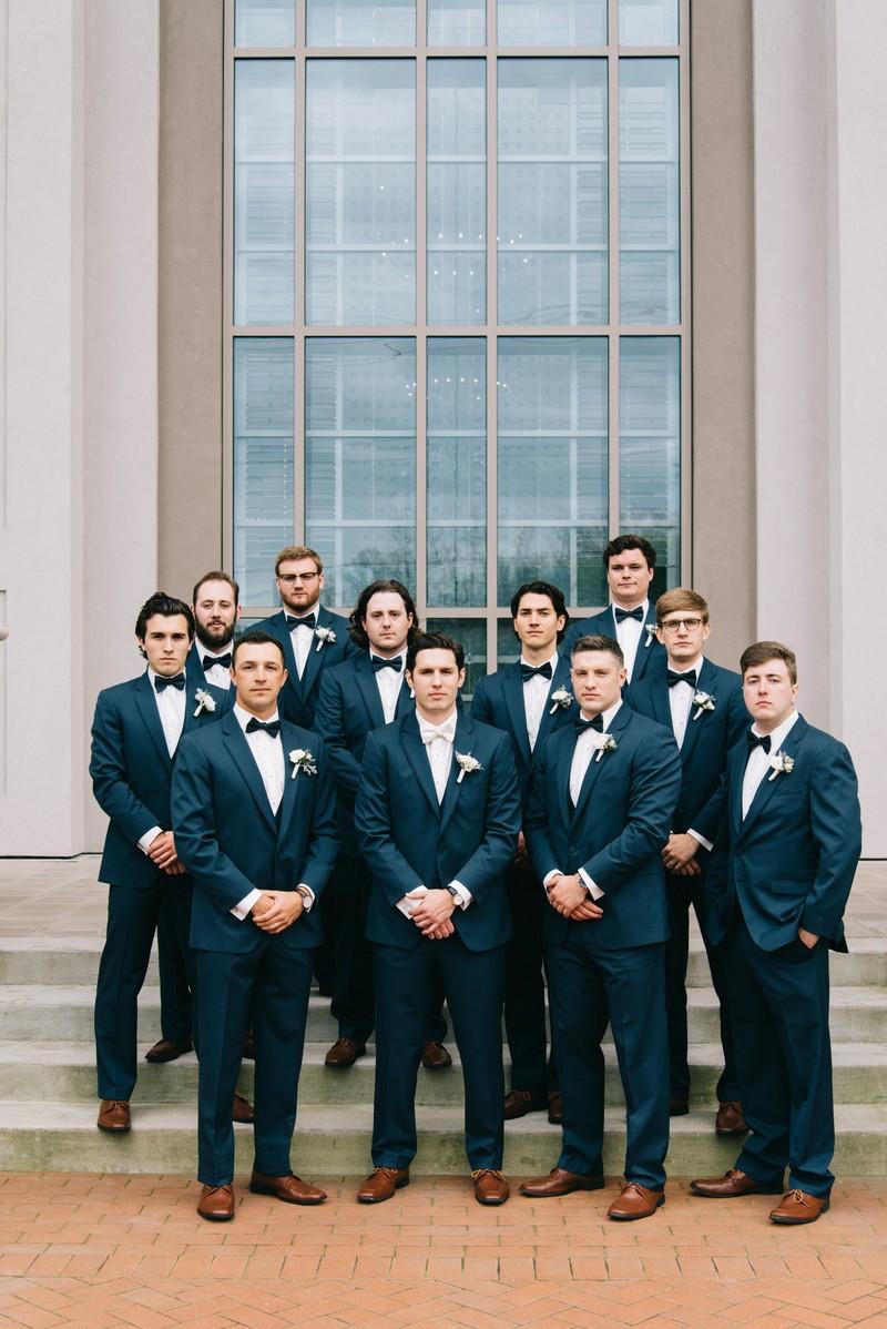 Tyler & John\'s Wedding   Nashville Catering & Floral Design   Beyond ...