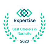 Expertise 2020 - Best Caterers in Nashville TN