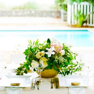 Intimate Florida Beach Destination Wedding