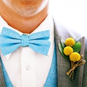 Spring Hill TN Wedding - Philo Wedding