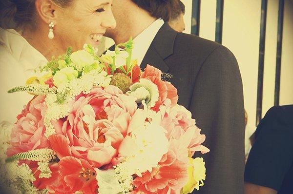 Aguilera-ceremony-floral-design
