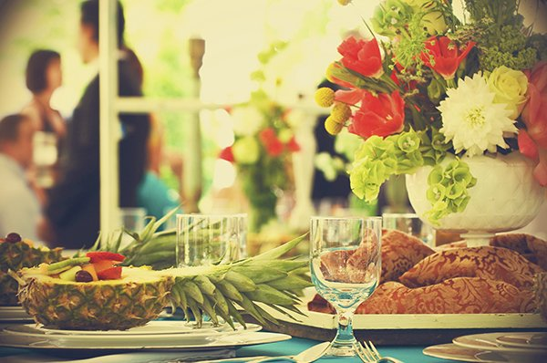 Aguilera-party-food-catering