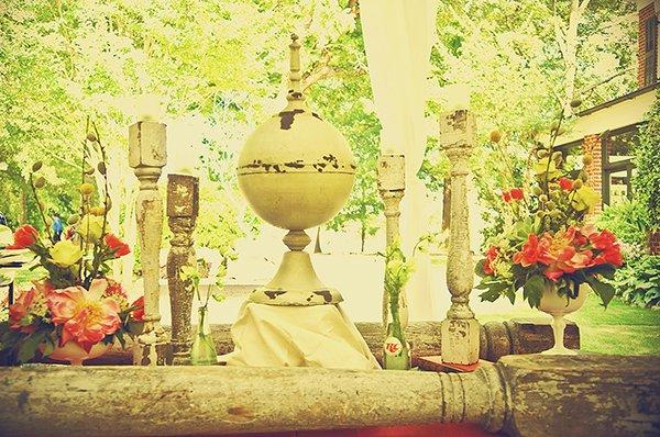 garden-orb-reception-table-decor
