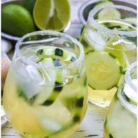 Green-Tea-Martini