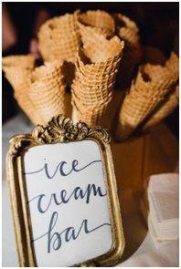ice-cream-bar-at-weddings