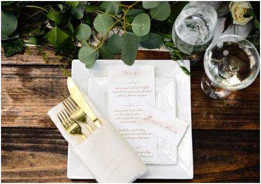 simple-elegant-wedding-stationary