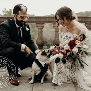 people-magazine-exclusive-feature-article-Doug the Pug's Parents Are Married