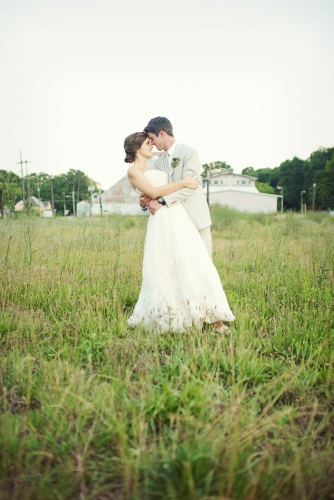 KristenTyler_w_Love462.jpg