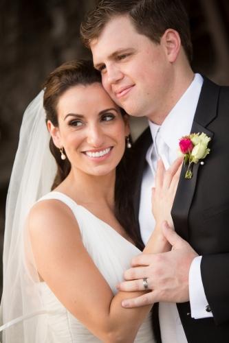 Valerie and Bryan-Bride and Groom-0055.jpg