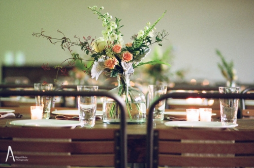 12th_Table+Beyond_Details_PWG©2014abigailbobophotography017.jpg