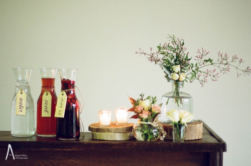 12th_Table+Beyond_Details_PWG©2014abigailbobophotography022.jpg
