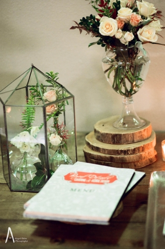 12th_Table+Beyond_Details_PWG©2014abigailbobophotography029.jpg