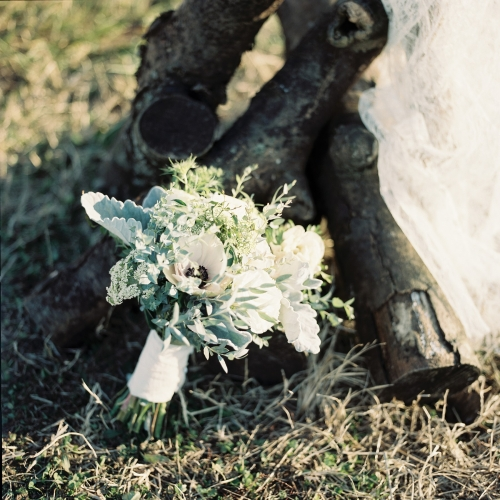 byshea-southall-film-0004.jpg